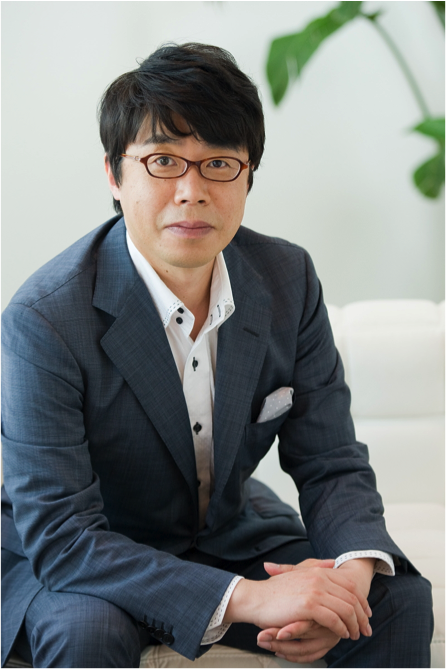 Kazutoyo Kawazure