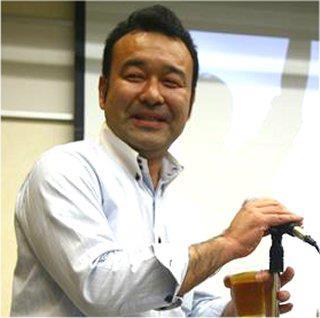 Atsushi Kobayashi