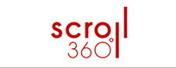 JEECICA会員 株式会社スクロール360