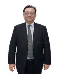 渡辺 太志プロフィール写真