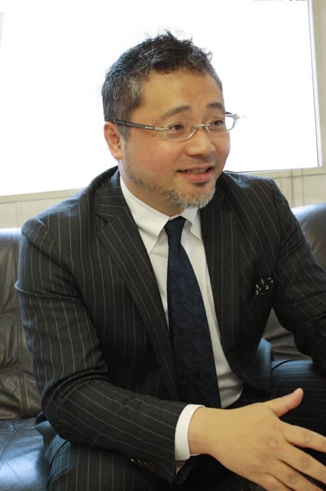 miyamatsu