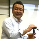 kobayashiimage2