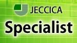 jeccicasp