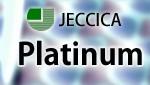 jeccocaplatum