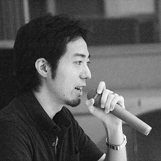マミオン佐藤