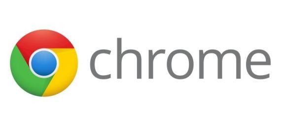 Google Chromeなら入れておきたい拡張機能22選 | JECCICA ジャパンE ...
