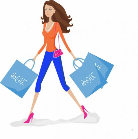 Shopping_girl_with_sale_bags