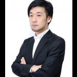 l0331_k_ryousuke