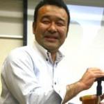 l0331_kobayashiimage2